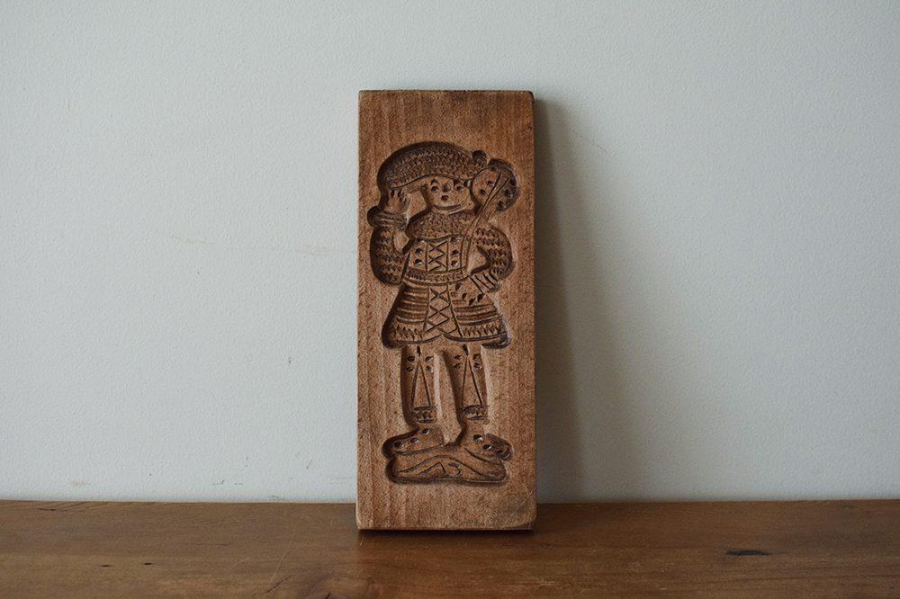wood_plate_01 (1)