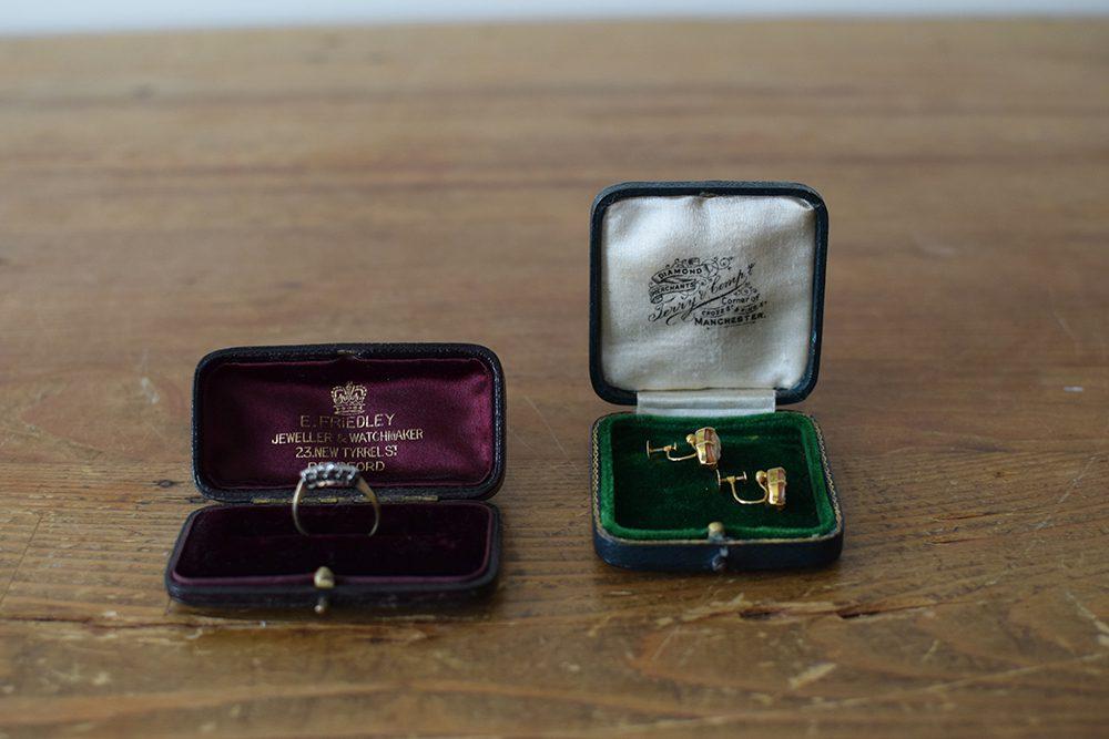 jewelry_case_02