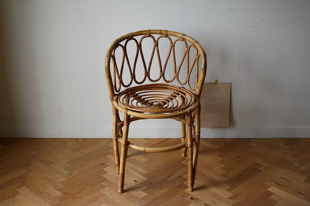 rattan_chair_02
