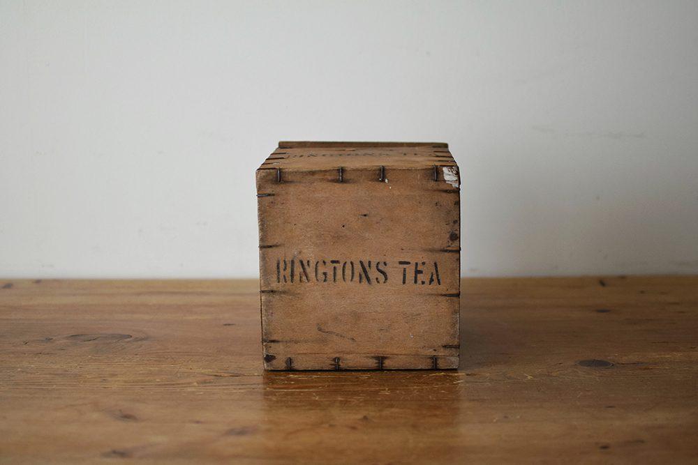 wood_box_02